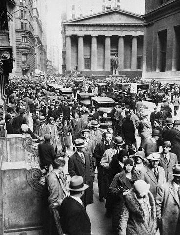 1929_panic_on_wall_street.jpg