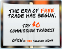 Free Trade at zecco
