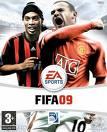 Electronic Arts FIFA09