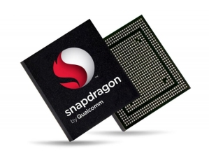 Qualcom Snapdragon: a superchip that powers fastes Android phones